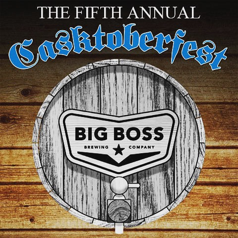#Casktoberfest is exactly one month away!! Save the date for North Carolina's largest cask ale event! Thursday, October 1 at 5pm we open our doors to the great beer hall and pay tribute to two Old World traditions: Oktoberfest in Munich and Real Ale Week in the United Kingdom.  Of course this is our spin on both so come prepared to try a unique variety of firkins, both traditional and craft! #ncbeer #caskale #craftcasks