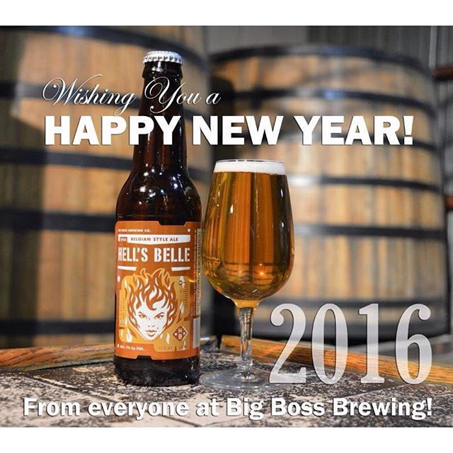 big boss newsletter 1716 happy new year